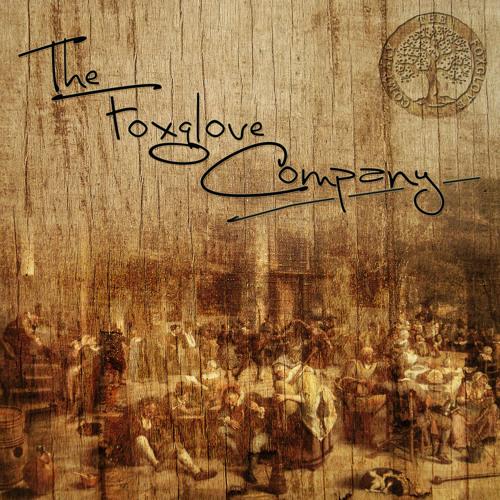 The Foxglove Company's avatar