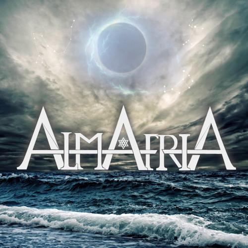 Almafría's avatar