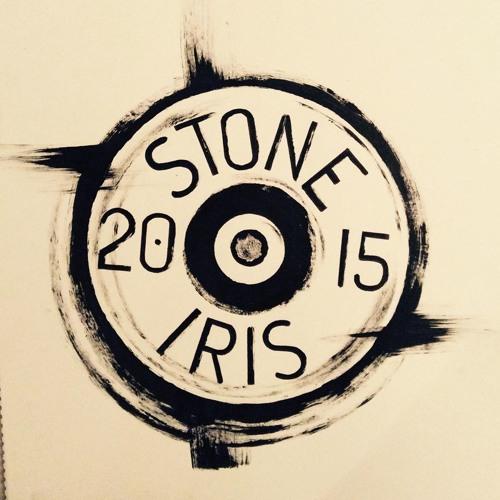 Stone Iris's avatar