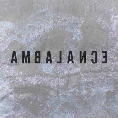AMBALANCE's avatar