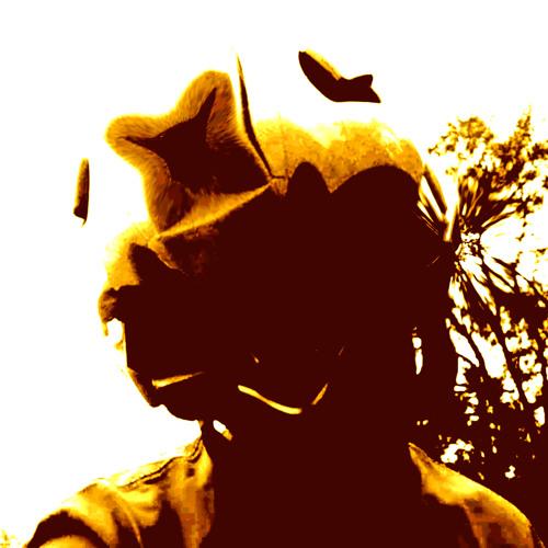 Wirbel's avatar