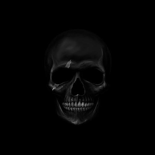 Abdennour Adam's avatar