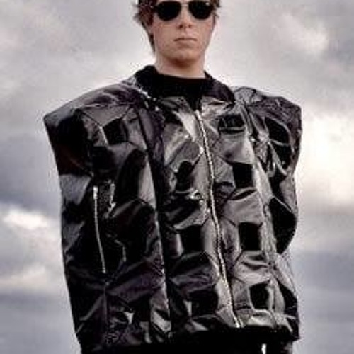 Paul Danger's avatar