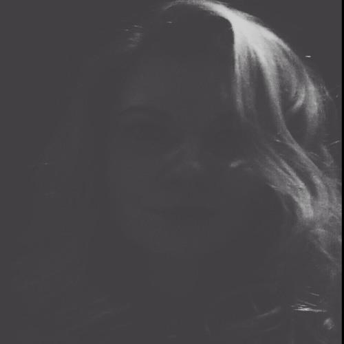 SymmetryXX's avatar