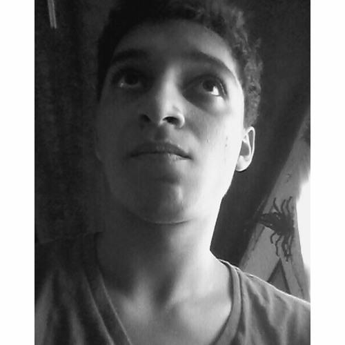 Josué.'s avatar