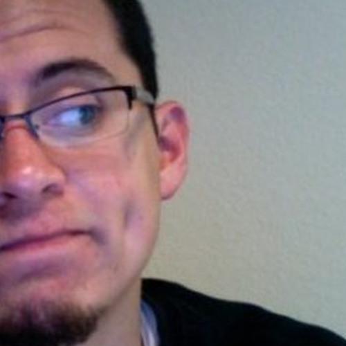 rgdraven's avatar