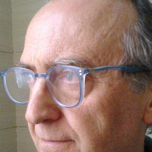 Mariano Albanese's avatar