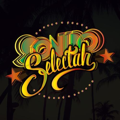 Sonido Selectah's avatar