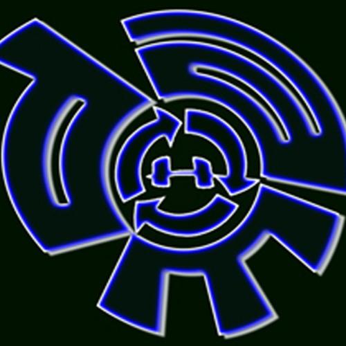 DAM-Hs6tm (break profile)'s avatar