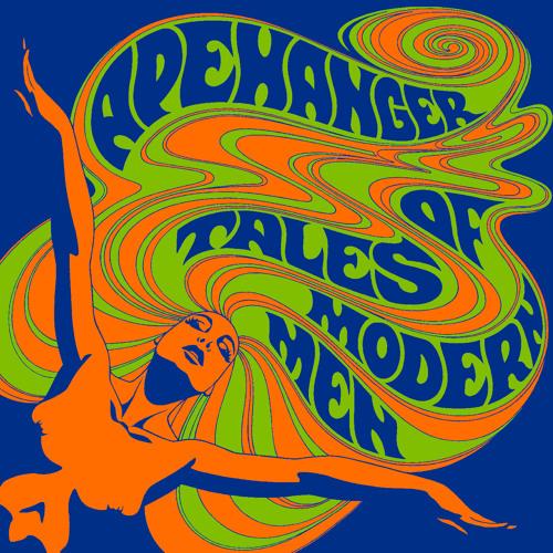 Apehanger's avatar