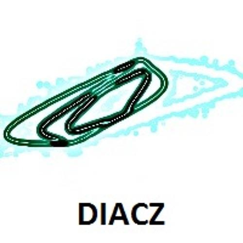 DIACZ's avatar