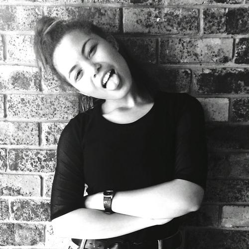caitlin-hood16's avatar
