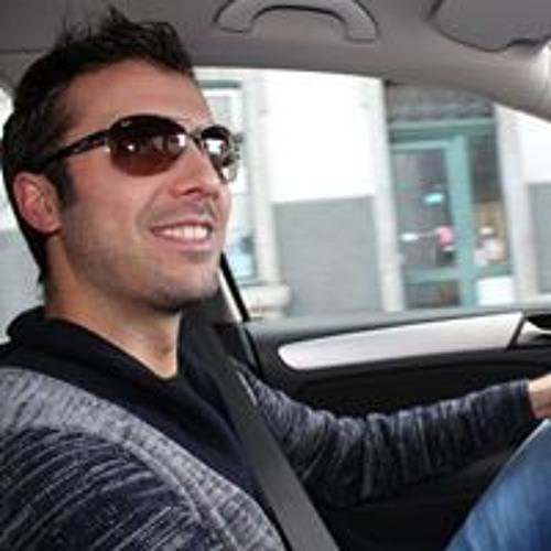 Miguel Graça's avatar
