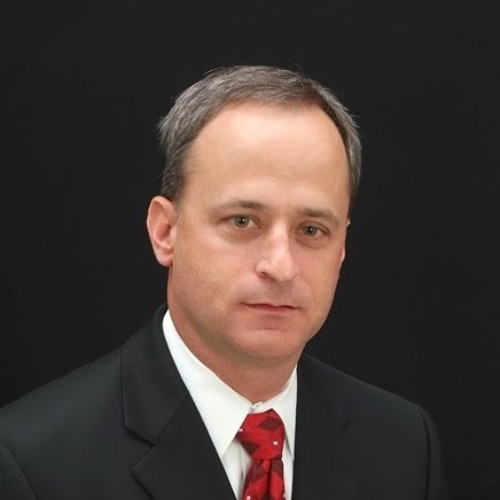 Joey Schlager's avatar