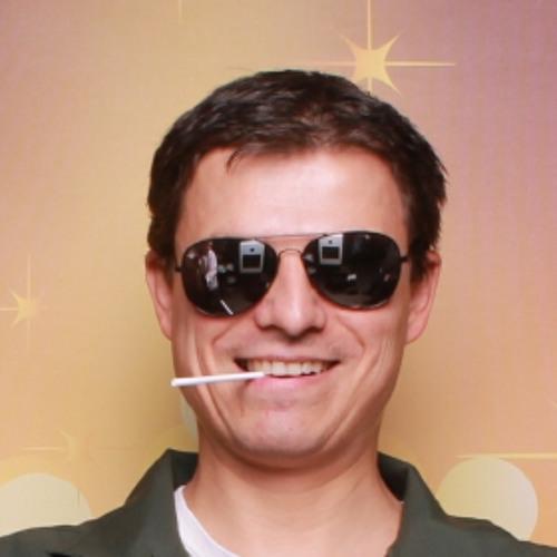 cabadaj's avatar