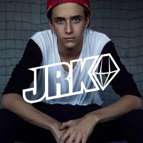 DJ JAMES (ecuador)'s avatar