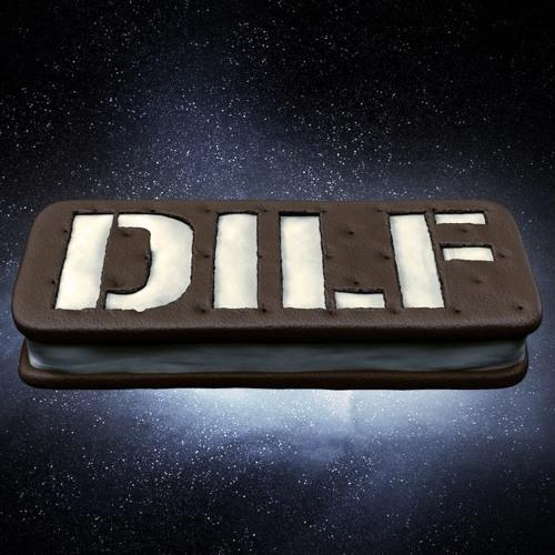 DILF's avatar