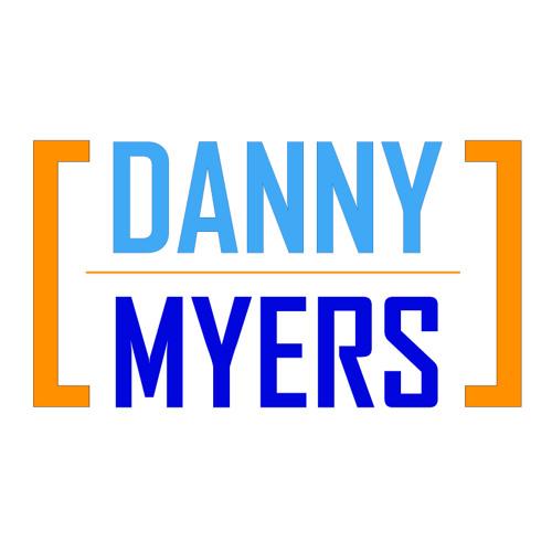 Danny Myers's avatar