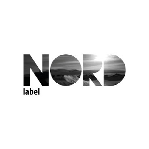 Nord Label's avatar