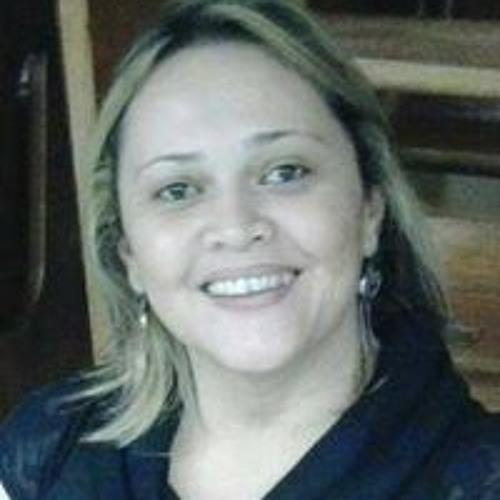 Luzzi Nascimento's avatar