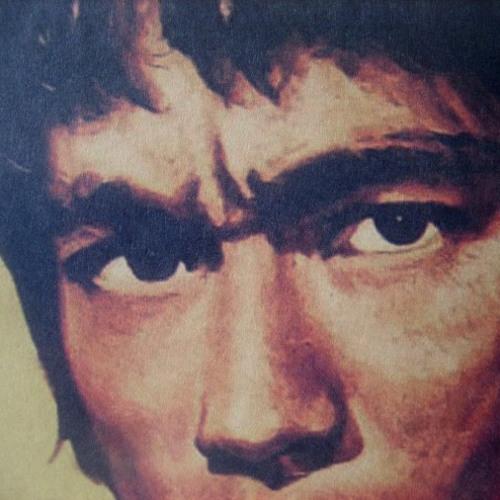 Skare's avatar