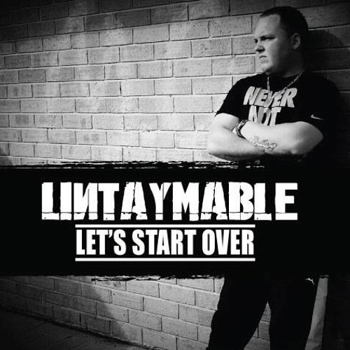 untaymable's avatar