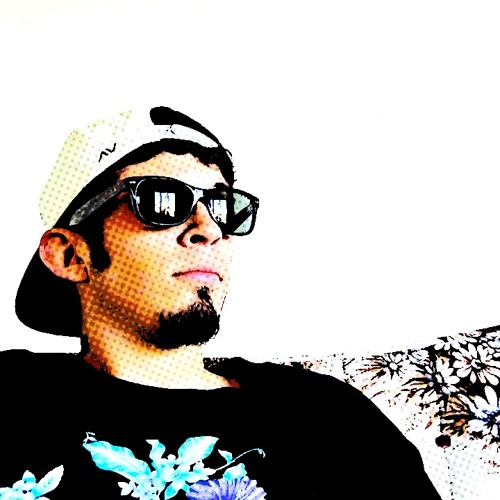 DJ SL1M's avatar