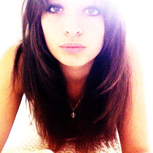 MarionDbrSvr's avatar