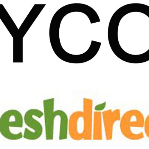 Boycott FreshDirect's avatar