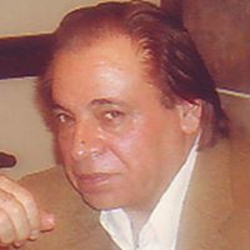 Hassan Pirabi's avatar