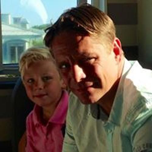 Robert Christensson's avatar