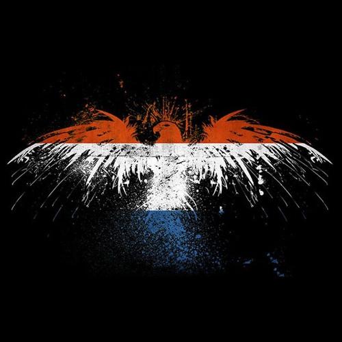 NovaMusic7's avatar