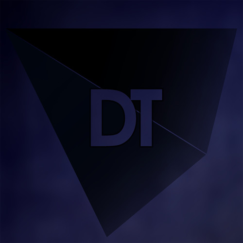 _DT's avatar