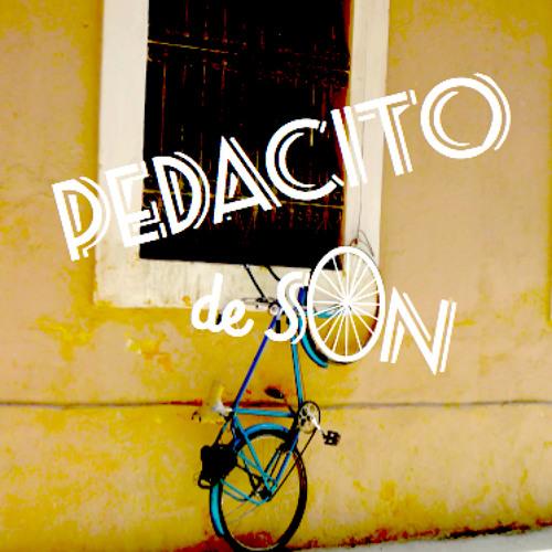 Pedacito de Son's avatar