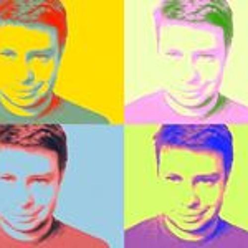 Celso Dias's avatar