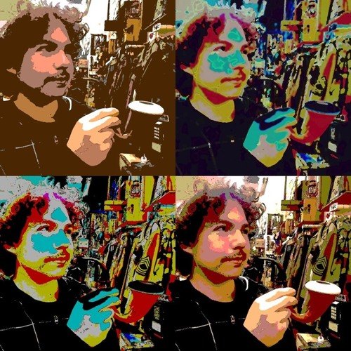 Mario DiLeva's avatar