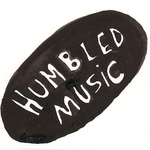 Humbled Music's avatar