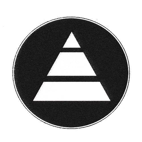 Tomorrowaudio's avatar