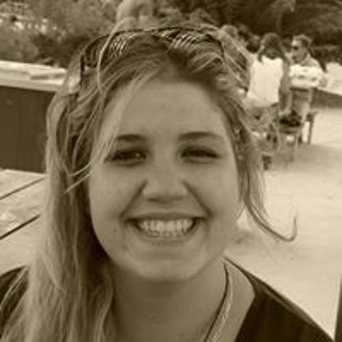 Rosana Cardoso's avatar