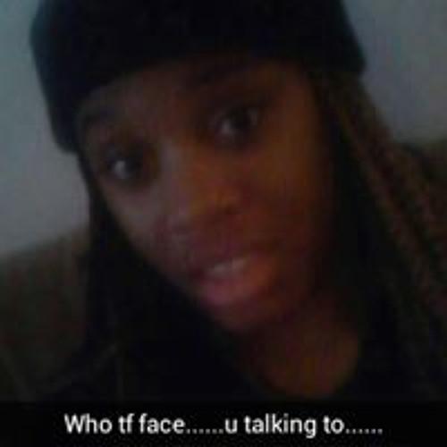 D'Neecyana Smith's avatar