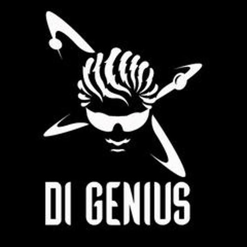Di Genius Music's avatar