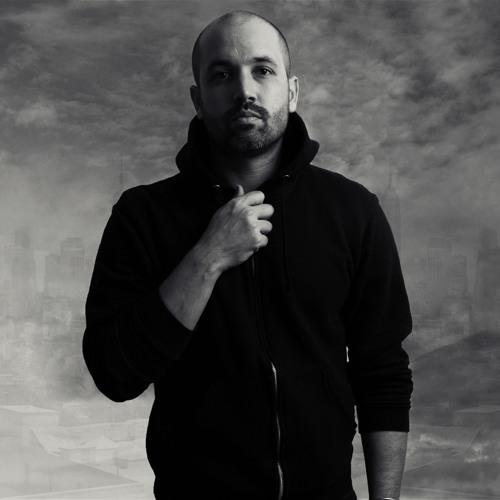 Aron Wright's avatar