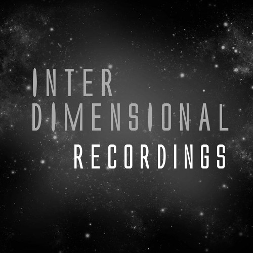 Inter-Dimensional Records's avatar