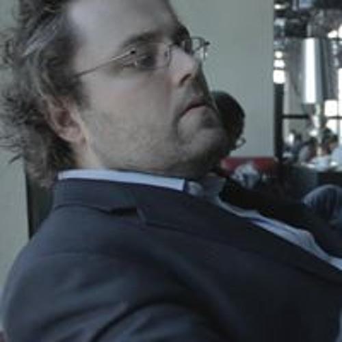 nolabel's avatar