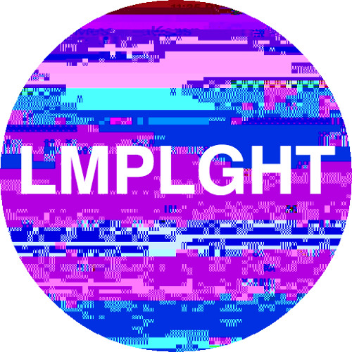 GDNGHTLMPLGHT's avatar