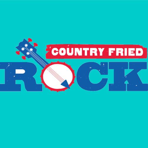 CountryFriedRock.org's avatar