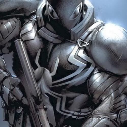 Damarlos's avatar
