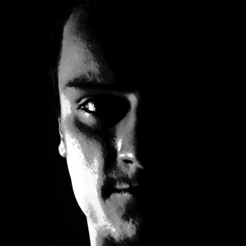 MAEHM's avatar