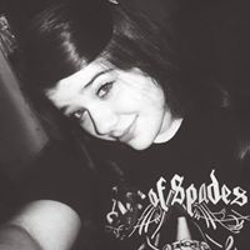 Lucía Maquieyra Adamo's avatar