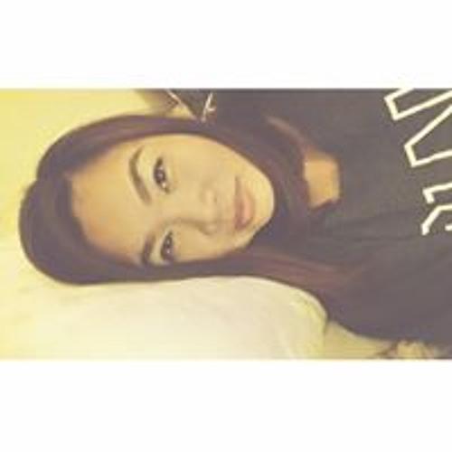 Diana Sambas's avatar